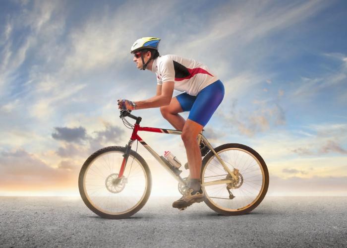 100% Calidad apariencia estética la mejor calidad para Importancia de los accesorios y la ropa para ciclistas