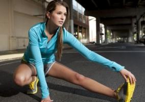 Errores ejercicio mañanas