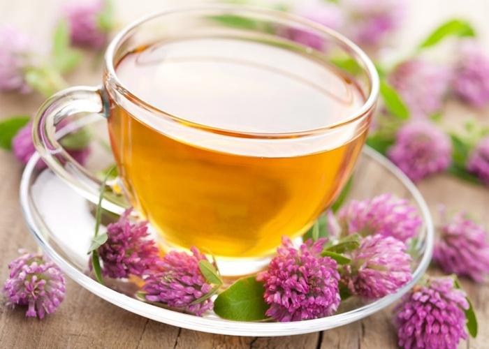 Resultado de imagen para valeriana té