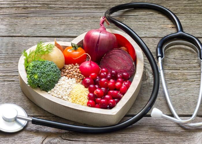 Alimentos triglicéridos