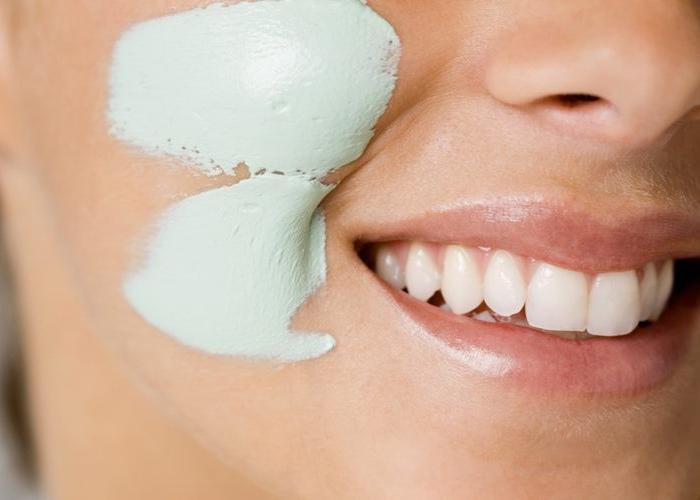 Cremas caseras piel