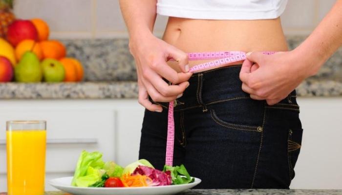 Dieta lipofídica