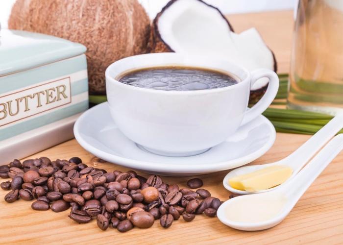 Como se toma el aceite de coco para adelgazar