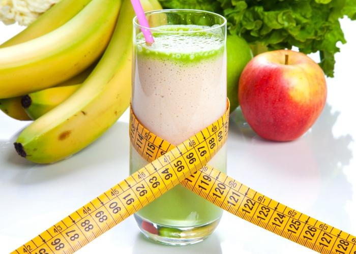 De peso en para 10 bajar dieta dias liquida