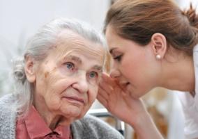 Hábitos preveneir Alzheimer
