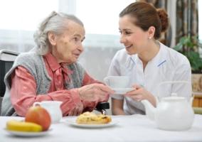 Remedios de la abuela para combatir la gripe