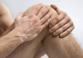 Causas, síntomas y cómo tratar una luxación