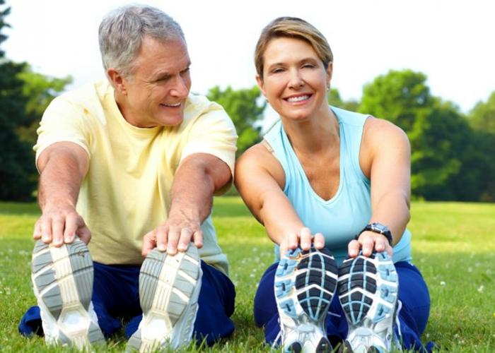 La importancia del ejercicio físico en la diabetes