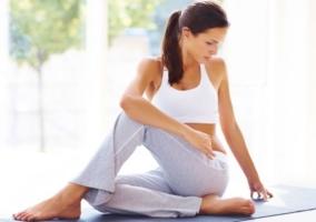 La importancia del ejercicio físico en la diabetes2
