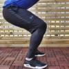 Completa tu equipación deportiva con Underarmour