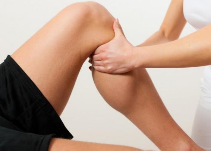Los mejores aliados para evitar calambres musculares