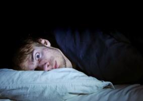 Problemas de salud que hacen que sueñes cosas raras5