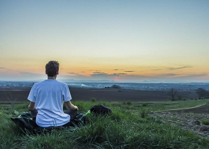 ¿Quieres vivir sin estrés? El Mindfulness puede ayudarte