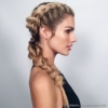 Tipos de peinados de mujer que existen