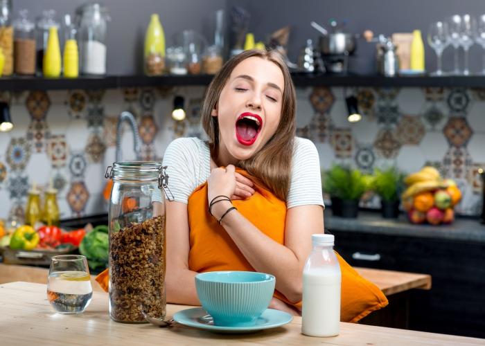 Qué es el mal del puerco y algunos consejos para evitarlo