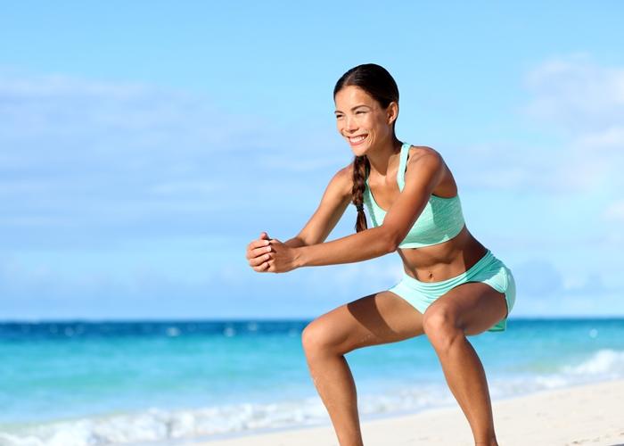 ejercicios para fortalecer las rodillas4