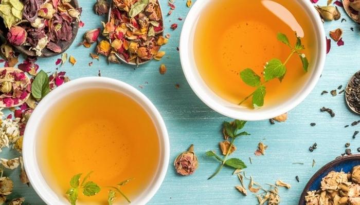 Los tés detosintoxicantes pueden ocasionar daños hepáticos