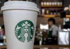 Las 4 bebidas más saludables que puedes pedir en Starbucks