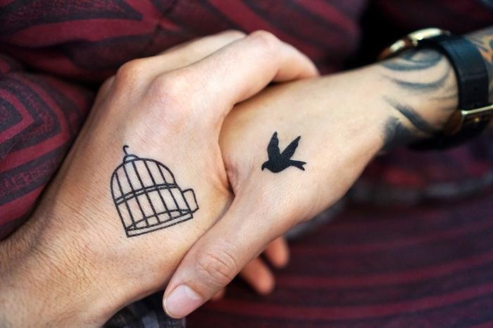 cosas que debes saber para cuidar de tu nuevo tatuaje
