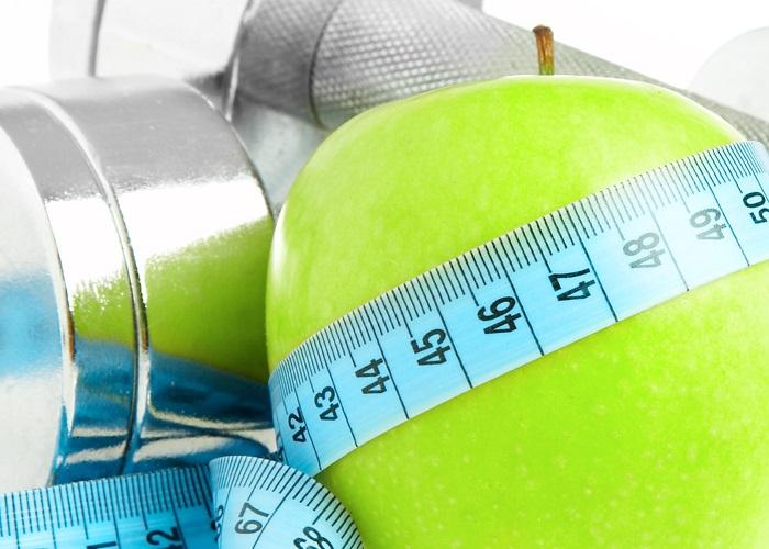 consejos para perder grasa abdominal rapidamente