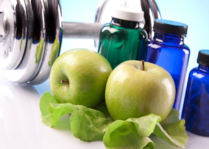 1 dietas para adelgazar si no quizlet