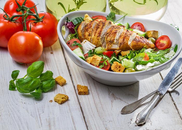 dieta energetica para bajar de peso